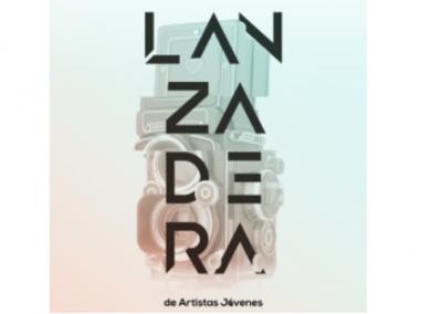 Premios III edición de LANZADERA de Artistas Jóvenes del Ayuntamiento de Madrid