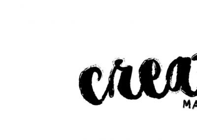 Publicación en CREATE MAGAZINE blog