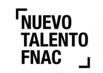 Premio NUEVO TALENTO FNAC Fotografía 2018