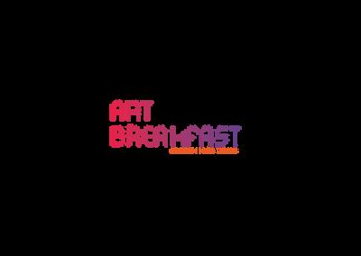 Feria, ART & BREAKFAST /4