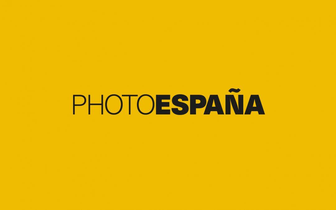 FORO PHOTOESPAÑA-COMUNIDAD DE MADRID