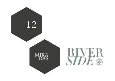 12  Miradas / Riverside 2018: Taller con PERE JAUME
