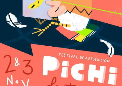 Pichi Fest 2018