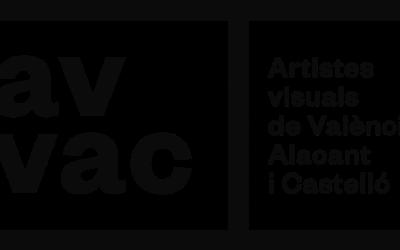 AVVAC y el IVAM