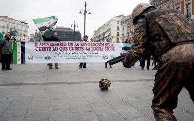 Objetivo Solidaridad